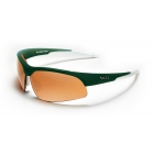 Maxx HD Stingray Sunglasses (Green) - Tennis Accessory Brands
