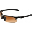 Maxx HD Storm Sunglasses (Black) - Sunglasses