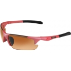 Maxx HD Storm Sunglasses (Pink) - Maxx Tennis Accessories