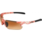 Maxx HD Storm Sunglasses (Camo Pink) - Tennis Accessory Types
