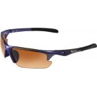 Maxx HD Storm Sunglasses (Purple) - Maxx Sunglasses