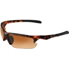 Maxx HD Storm Sunglasses (Tortoise) - Tennis Accessory Brands