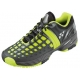 Yonex Men's Power Cushion Pro Tennis Shoes (Yellow/Dark Grey) - Yonex Tennis Shoes