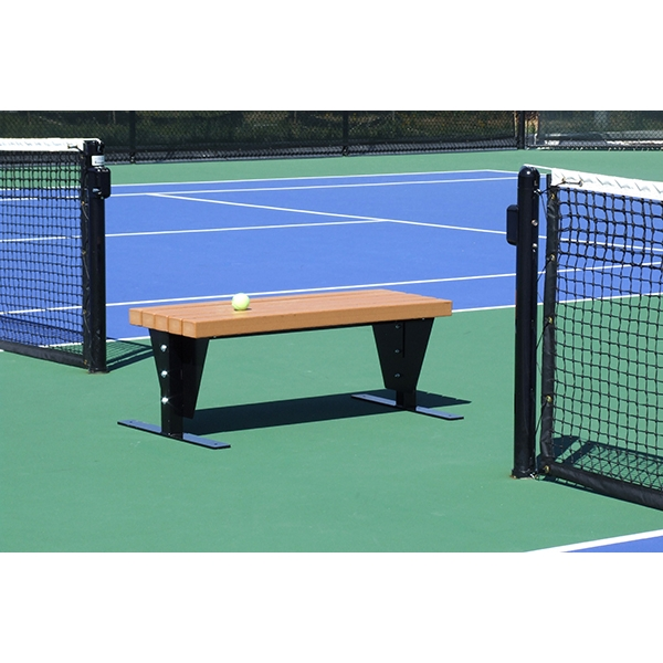 Suntrends Court Bench 4 39 From Do It Tennis