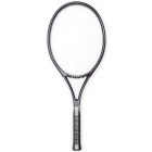 Volkl All Black Organix 9 Super G LE Tennis Racquet - Tennis Racquet Brands