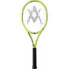 Volkl Super G10 295g Tennis Racquet - New Tennis Racquets