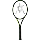 Volkl Super G10 325g Tennis Racquet - New Tennis Racquets