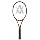 Volkl Organix Super G 10 Mid 320g Tennis Racquet (Used) - Tennis Racquets For Sale