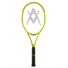 Volkl Organix Super G 10 Mid 330g Demo - New Volkl Racquets and Bags