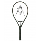 Volkl Organix Super G 1 Tennis Racquet  - Player Type