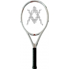 Volkl Super G2 Tennis Racquet - New Tennis Racquets