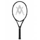 Volkl Organix Super G 3 Demo - Tennis Racquet Demo Program