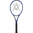 Volkl Super G5 Tennis Racquet - New Tennis Racquets