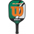 Wilson Surge Graphite Paddle - Tennis Court Equipment