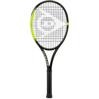 Dunlop SX300 Tennis Racquet