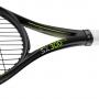 Dunlop SX300 Lite Tennis Racquet