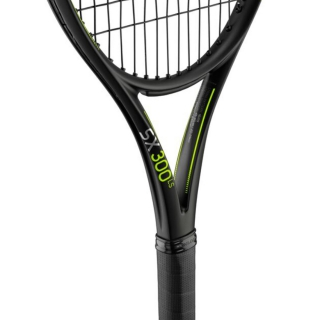 Dunlop SX300 LS Tennis Racquet