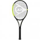 Dunlop SX300 LS Tennis Racquet -