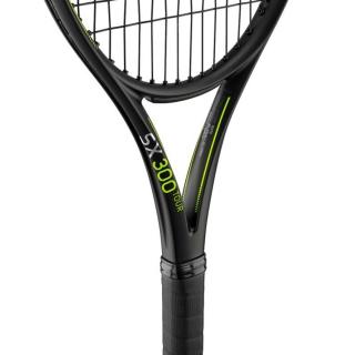 Dunlop SX300 Tour Tennis Racquet