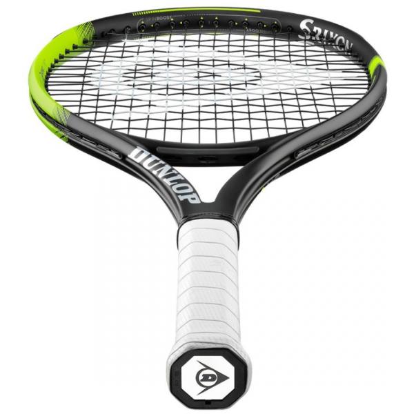 Dunlop SX600 Tennis Racquet
