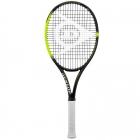 Dunlop SX600 Tennis Racquet -