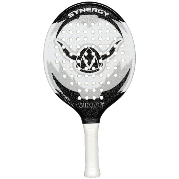 Viking Synergy Platform Tennis Paddle