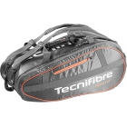 Tecnifibre T-Rebound 10R Bag - New Tennis Bags