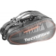 Tecnifibre T-Rebound 10R Bag - New Tecnifibre Rackets, Bags, and Strings