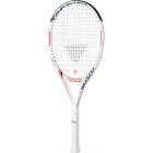 Tecnifibre Rebound Feel 265 '15 Tennis Racquet - New Tecnifibre Rackets, Bags, and Strings