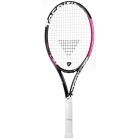 Tecnifibre T-Rebound 270 Tempo 2 ProLite Tennis Racquet - Racquets for Advanced Tennis Players