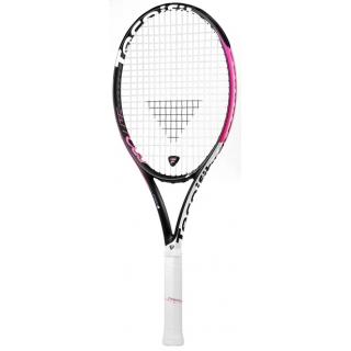 Tecnifibre T-Rebound 270 Tempo 2 ProLite Tennis Racquet