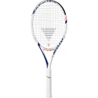 Tecnifibre Rebound Pro Lite 275 '15 Tennis Racquet - New Tecnifibre Rackets, Bags, and Strings