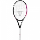 Tecnifibre T-Rebound 285 Tempo 2 Tourlite Tennis Racquet - Racquets for Advanced Tennis Players
