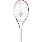 Tecnifibre T Rebound 295 Pro '15 - New Tecnifibre Rackets, Bags, and Strings