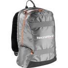 Tecnifibre T-Rebound Tennis Backpack - New Tecnifibre Rackets, Bags, and Strings