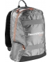 Tecnifibre T-Rebound Tennis Backpack - New Tennis Bags