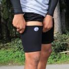 Pro-Tec Thigh Sleeve -