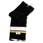 Glove It Tennis Towel (Cabana Stripe) - GloveIt Tennis Towels