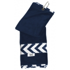 Glove It Tennis Towel (Coastal Tile) - GloveIt Tennis Towels