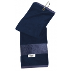 Glove It Tennis Towel (Chic Slate) - Glove It Tennis Bags and Backpacks