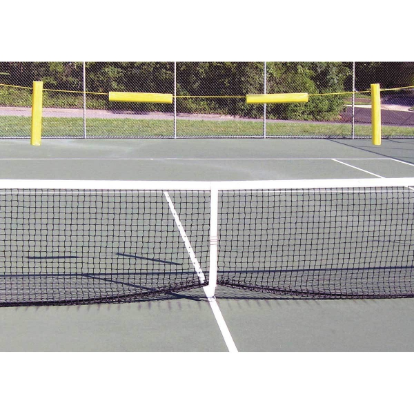 OnCourt OffCourt E-Z Airzone Tennis Target System