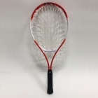 OnCourt OffCourt Catching Tennis Racquet -