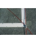 Tennis Line Laying Cable - Tennis Court Accessories & Maintenance