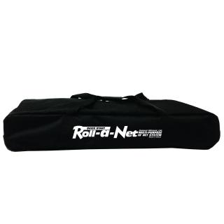OnCourt OffCourt 18' Roll-A-Net Portable Net System