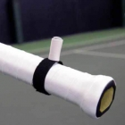 OnCourt OffCourt Start Rite Tennis Racquet Grip Trainer - Shop the Best Section of Tennis Training Aids