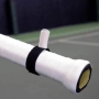 Oncourt Offcourt Start Rite Tennis Racquet Grip Trainer