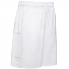 Fila Boy's Core Performance Tennis Shorts (White) - Shop the Best Selection of Tennis Apparel