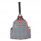 Ame & Lulu Ellie Tennis Backpack - Tennis Backpacks