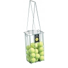 TBR 45 ballhopper (Value Line) #9611 - MAP Products