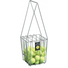 TBR 75 ballhopper (Value Line) #9613 - Courtmaster Tennis Ballhoppers Tennis Equipment